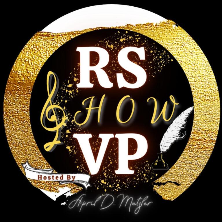 R.S.V.P. Show